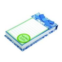 Buy cheap Glue Bind Notebook (119) product