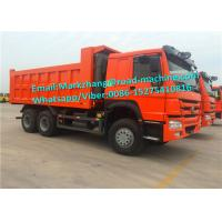 Buy cheap Transportation Trailer Multi Axle Trailers To Transport Stone Ore product