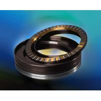 Buy cheap GCr15SiMn 850×1000×90mm Cylindrical Roller Thrust Bearing P6 / P5 / P4 Accuracy from wholesalers