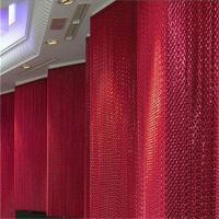 Buy cheap Unique metal Curtain door fly screens from wholesalers