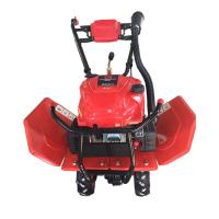 Buy cheap Best Rear Tine Small  Garden Hand Held Tractor Tiller Is Used In Many Areas from wholesalers