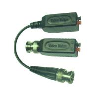 Buy cheap 1ch passive video balun from wholesalers