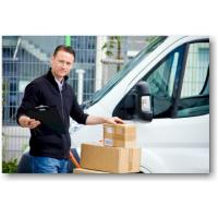 Buy cheap dhl courier freight forwarding from Shanghai to India from wholesalers
