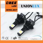 Buy cheap Car LED Headlight Bulbs 12V Led Lights 9005 DC 12V - 24V  Car Accessory from wholesalers