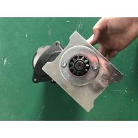 Buy cheap Racing 9612 Auto Starter Motor 1.6kw Power 11T Teeth And 1 Year Warranty product