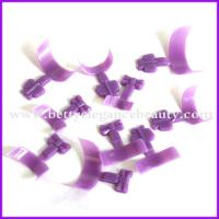 Buy cheap False Nail Tips/Artificial Nails/Fake Nail Tips BEB-K24 from wholesalers