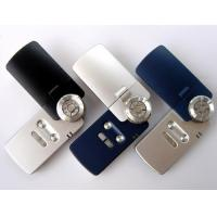 Buy cheap Distress merchandise 12MP digital video camera with 2.5inch display  from wholesalers