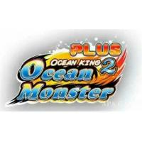 Buy cheap Copy Version IGS Game Machine Fish Hunting Games OEM / ODM Available from wholesalers