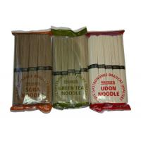 Buy cheap Weight Loss Quick Cooking Noodles from wholesalers
