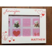 Buy cheap Valentine's Day Series from wholesalers