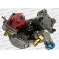 Buy cheap Diesel Oil Pump Replacement , Car Truck Auto Diesel Engine M11 Oil Pump 3090942 from wholesalers