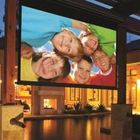 Buy cheap P3 Small Pitch Indoor LED Display High-Definition LED wall full color led wall from wholesalers