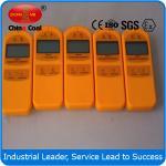 Buy cheap China coal 2015 hot selling handheld x-ray radiation dosimeter RAD 35 from wholesalers