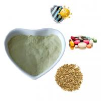 Buy cheap Natural Cnidium Fruit Extract Powder Osthole 90% For Blood Pressure Lowering from wholesalers