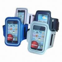 China Armband for iPhone 5, for Gym Sports, Running on sale