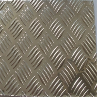 Buy cheap Window Surface Coated T8 Aluminum Sheet Plate from wholesalers