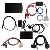 Buy cheap Kess V2 Obd2 Manager Ecu Chip Tuning Tool For Cars / Motorbike from wholesalers