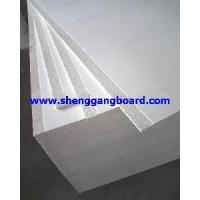 Buy cheap Tapered MGO Board product