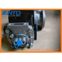 Buy cheap 3018534 NT855 Cummins Engine Part Air Compressor Excavator Repair Parts from wholesalers