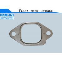 1141451850 Exhaust Flange Gasket , Cxz 8PD1 Exhaust Manifold Gasket Lightweight