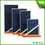 Buy cheap High efficiency 320w mono solar panel / mono solar module for the EU Market from wholesalers