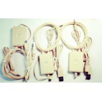 Buy cheap 3W-Induction-Neckloop-Spy-Invisible-Tiny-Micro-Nano-Earpiece-Covert-Ear-Bug     3W-Induct from wholesalers