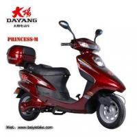 Buy cheap Princess-M:New Product;Electric Scooter;500w Motor; product