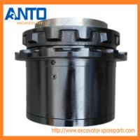 Buy cheap Travel Device ASSY 2401-9232 Applied To Doosan DX55 Solar 55 Excavator Final Drive from wholesalers