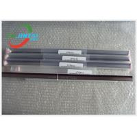Buy cheap Smt 137516 Warning Sharp Edge Dek Printer Replacement Parts 5157438 from wholesalers