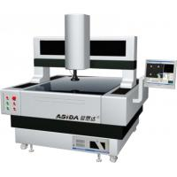 Buy cheap Gantry Image Measuring Instrument  from wholesalers