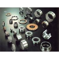 Buy cheap Needle Roller Bearings of Axial Cylindrical Roller Bearings With High Load Capacity from wholesalers