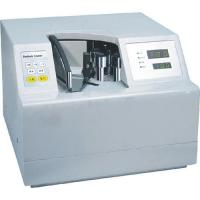 Buy cheap desktop banknote counter from wholesalers