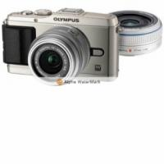 Buy cheap Olympus PEN E-P3 Camera 14-42mm Lens Kit from wholesalers