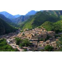 Buy cheap Longqingxia Private Tour from wholesalers