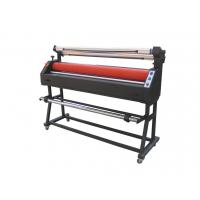 Buy cheap Luxury Cold Laminator from wholesalers