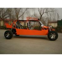 Buy cheap BMS 4 seats 1000CC dune buggy from wholesalers