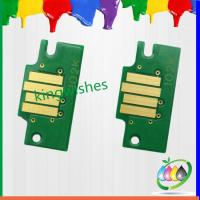 Buy cheap chip for Canon IPF650 IPF750 wide format printer chip from wholesalers