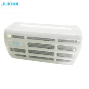 Buy cheap ISO9001 33sqm 2200W Truck Refrigeration Unit product