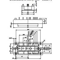 semi trailer wiring color code with S Brake System Picture on S Brake System Picture as well 55 7281 additionally Reverse Light Wiring Diagram Color Code also Wiring Diagram For Featherlite Gooseneck in addition Wabco Hydrolic Wiring Diagram.