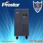 Buy cheap Prostar three phase ups 10KVA from wholesalers