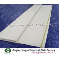 Buy cheap Competitive Hotel Nomex Ironer Felt from wholesalers