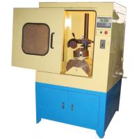 Buy cheap GEAR CHAMFERING MACHINE MR-C2 from wholesalers