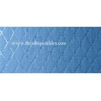 Buy cheap woodpulp and polyester nonwoven widly usage from wholesalers