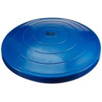 Buy cheap PVC Inflatable Balance Disc Cushion For Fitness Balance Disc Exercises product