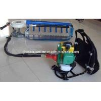 Buy cheap Tea Harvesting Machine (HY4C-60) product