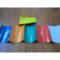 Buy cheap Commercial Reflective Film from wholesalers