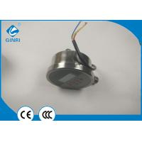 Buy cheap Air Digital Pressure Switch ,  Pressure Control Switch  Adjustable Water Pump from wholesalers