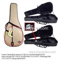 Buy cheap Professional Musician's Gear Deluxe Electric Guitar Case from wholesalers