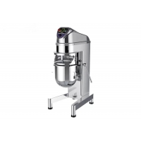 Buy cheap Timing 10L 1.1KW Bakery Processing Equipment from wholesalers