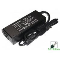 Buy cheap 30W 19V 1.58A 30W Replacement Toshiba Laptop Ac Adapters For PA3743U-1AC Adapter from wholesalers